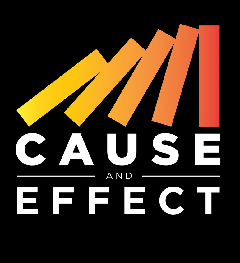 cause an effect